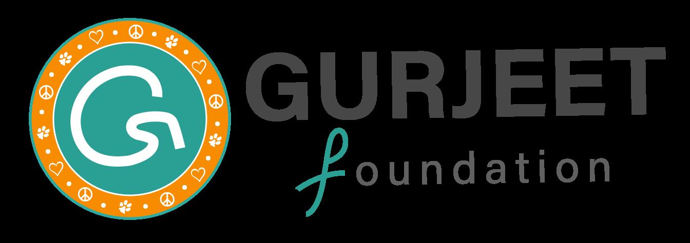 Gurjeet Foundation | For Animal Welfare Support & Care